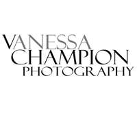 Vanessa Champion Photography