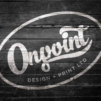 Onpoint Design+Print
