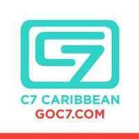 trinidad web design logo