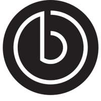 BCH London logo