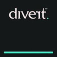 Divert Design logo