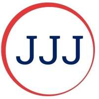 JJJ Automation Ltd logo