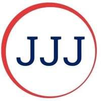 JJJ Automation Ltd