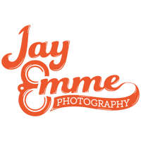 Jay Emme Photography logo