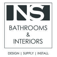 Navigation Supply | Bathrooms & Interiors