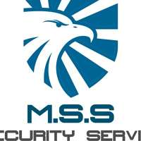 MEGA SECURITY SERVICES LTD