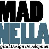 Madnella Ltd logo