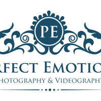 Perfect Emotions logo