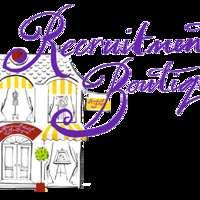 The Recruitment Boutique Ltd logo