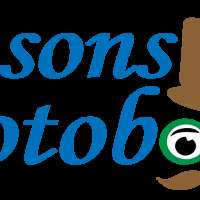 Seasons Photobooth logo