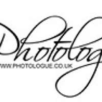Photologue logo