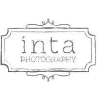 Inta Photography logo