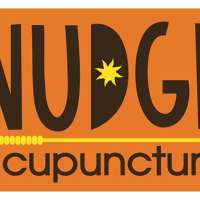 Nudge Acupuncture logo