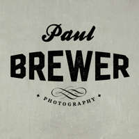 Paul Brewer Photography