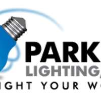 parkerlighting logo