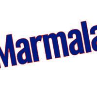 Marmalade Design logo