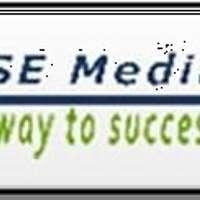 SE Media logo