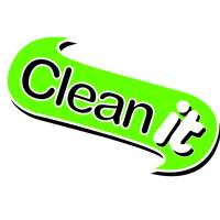 Clean it! logo