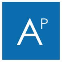 ArchiPhonic logo