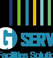 GServe Property & Facilities