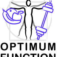 Optimum Function Holistic Personal Training