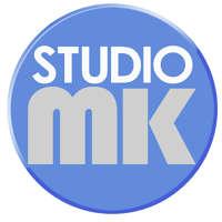 Studio MK logo