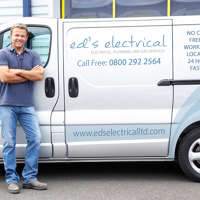 Ed's Electrical Ltd