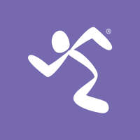 Anytime Fitness Ashford logo