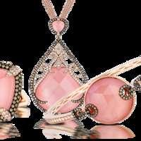 Gunderson's Jewelers logo