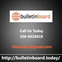 Bulletin Board logo