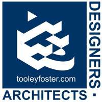 The Tooley & Foster Partnership logo