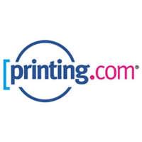 printing.com Aylesbury logo