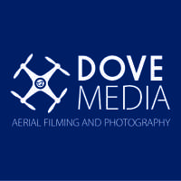 Dove Facilities Ltd logo
