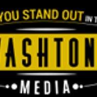 WashTone logo