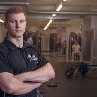 Maximum performance training