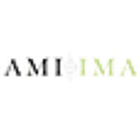 Segami Images logo