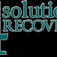 Solutions4Recovery logo