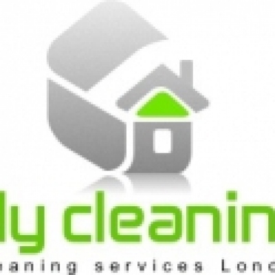 My cleaning services London LTD