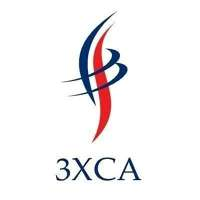 3XCA Event Caterers Ltd logo