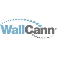 Wallcann Pty Ltd logo