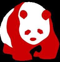 Red Bear Marketing logo