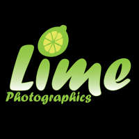 Lime Photographics logo