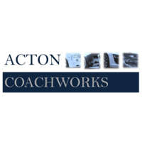 Acton Coachworks logo