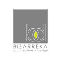 BIZARREKA (UK) LIMITED logo