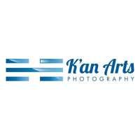 K'an Arts Photography logo