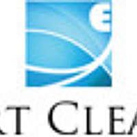 Expert Cleaners Ltd.  logo