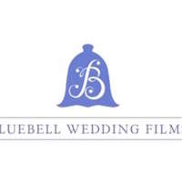 Bluebell Wedding Films logo