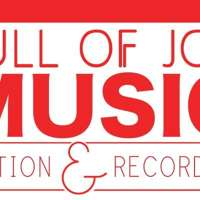 Full of Joy Music Tuition & Recording