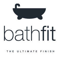 Bathfit Bathrooms Ltd