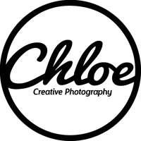 Chloe Creative logo